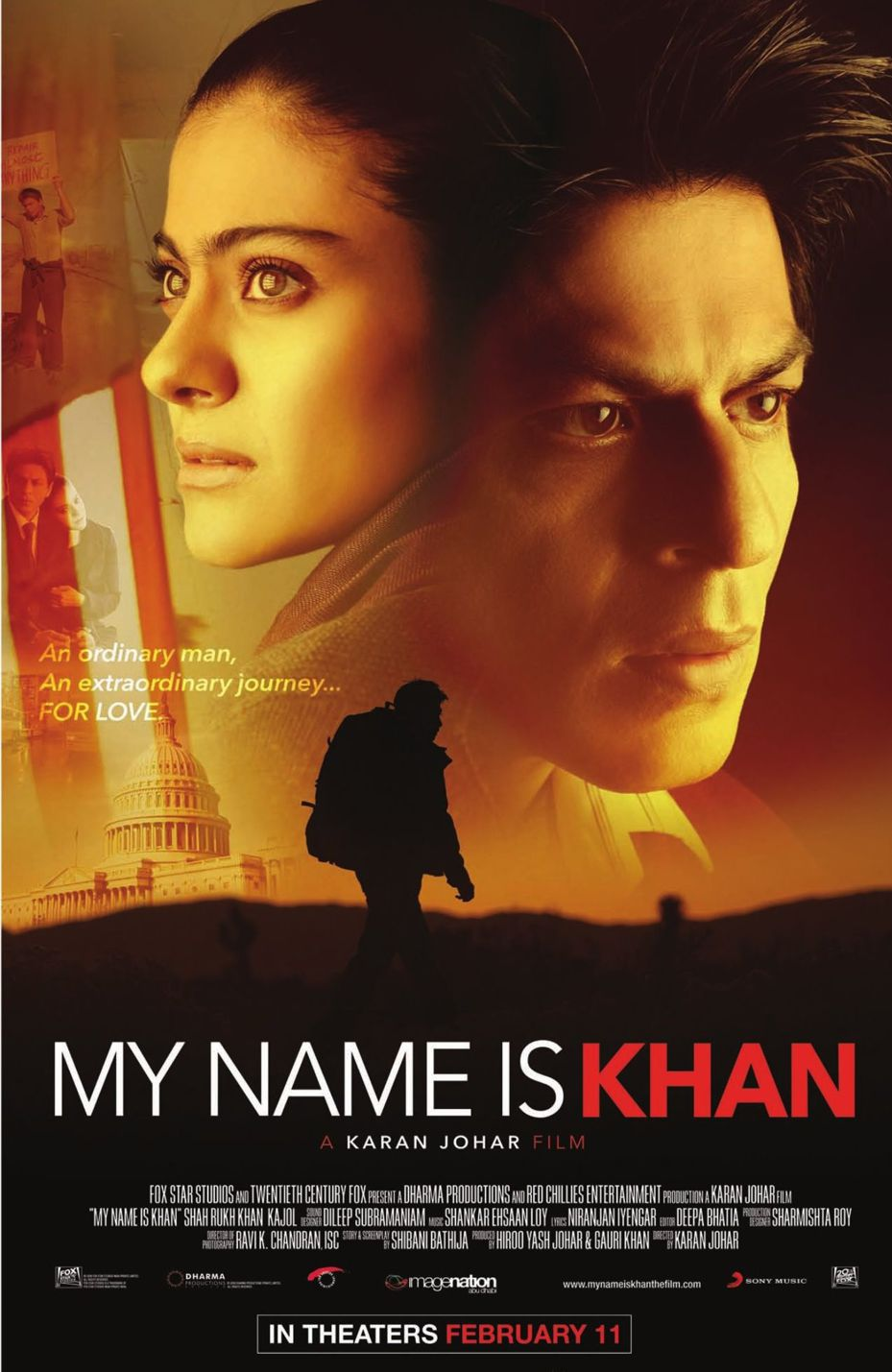My-Name-Is-Khan-2010__18.jpg