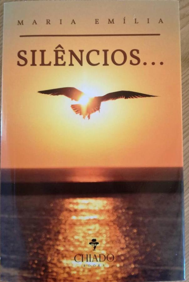 Silêncios...