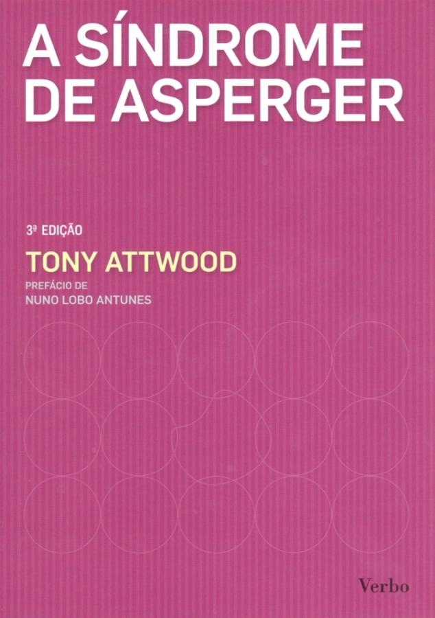A Síndrome de Asperger