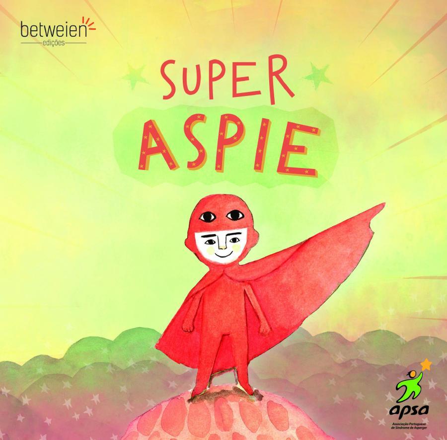 Super Aspie
