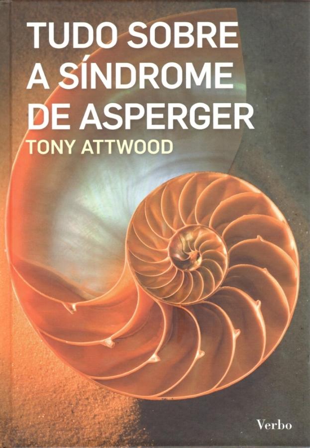 Tudo Sobre a Síndrome de Asperger